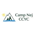 camp_nej_ccyc