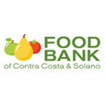 food_bank_of_contra_costa_and_solano_counies