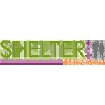 shelter_inc